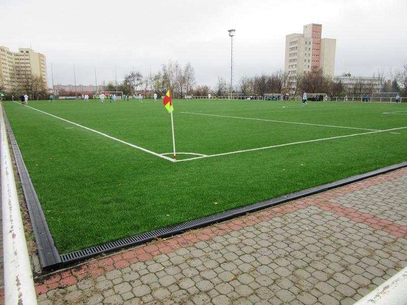 Slavia Vs Sparta